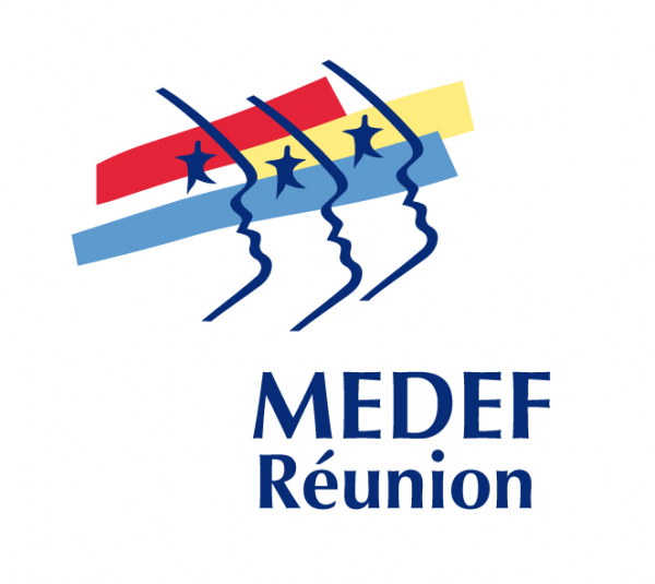 Les permanences du MEDEF Reunion