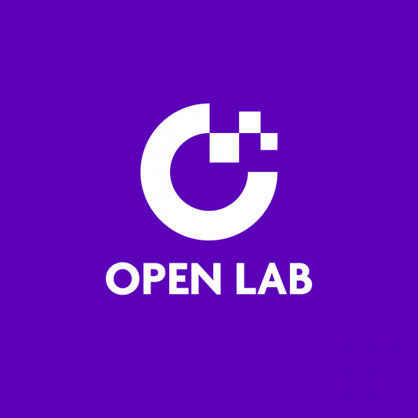 OpenLab #1 - Le Design Thinking pour innover dans vos projets